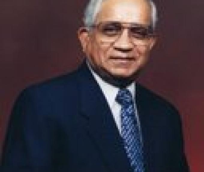 ppkaran's picture